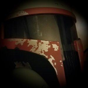 raihala_helmet